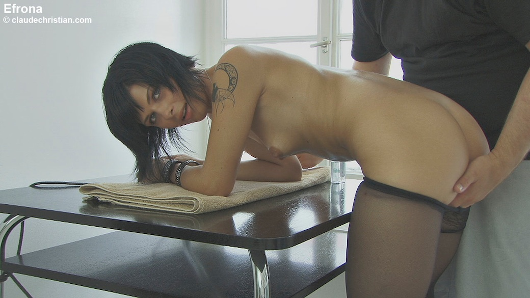 naked housewives in texas sex porn images