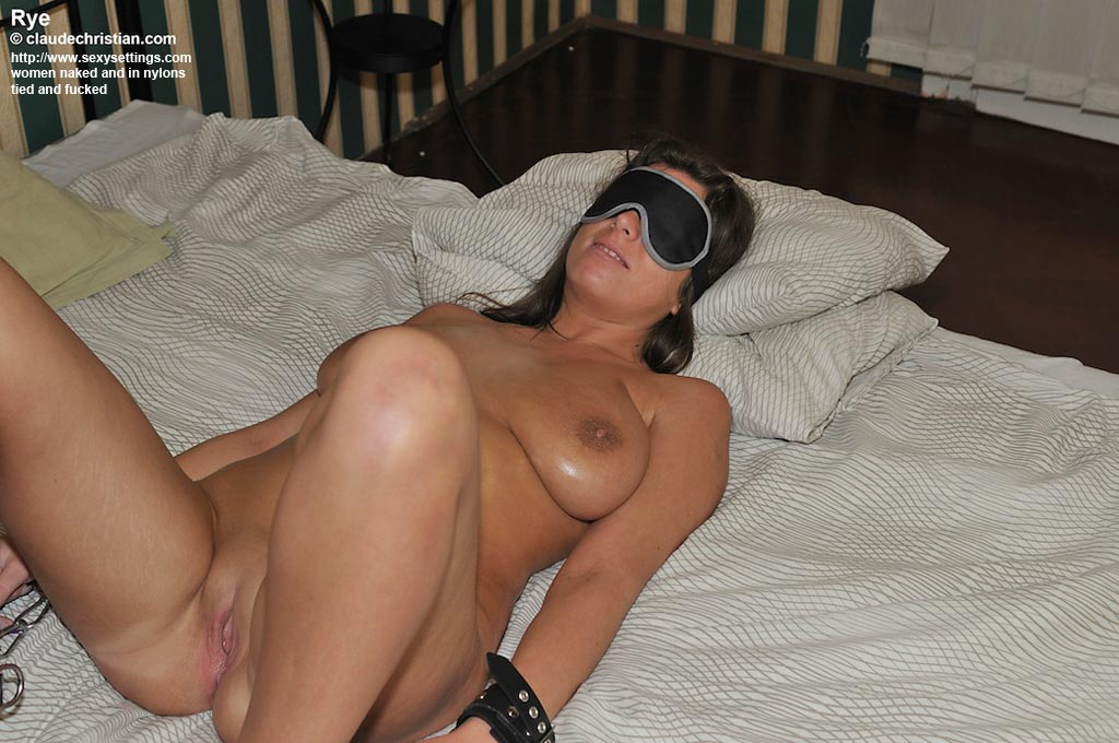 sexysettings claudes site tgp108 photos 02