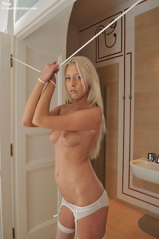 sexysettings claudes site tgp117 content 10